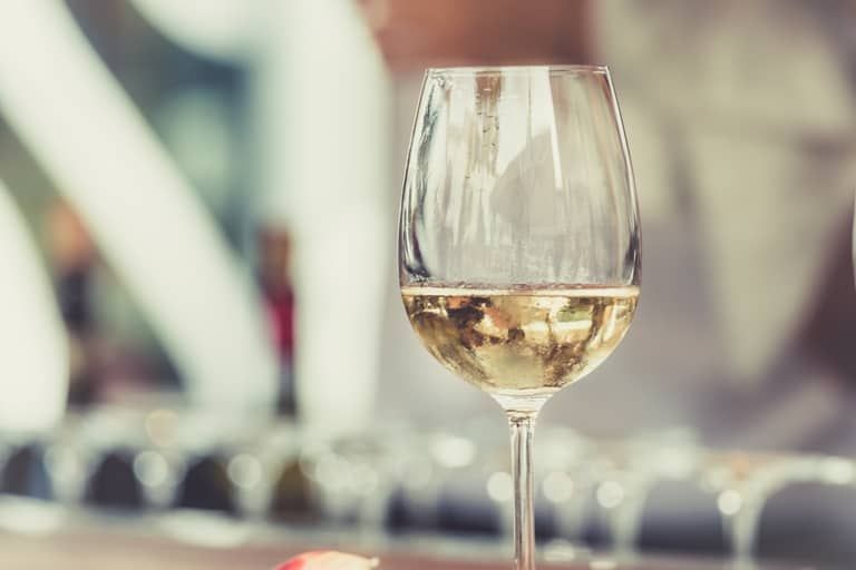 vino-vivovenetia-vespa-veneto-degustazione