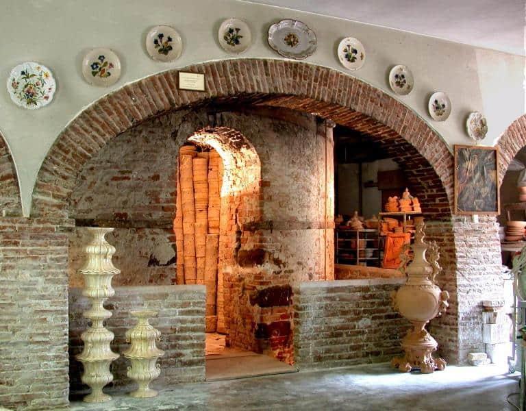 ceramiche-artigianato-veneto