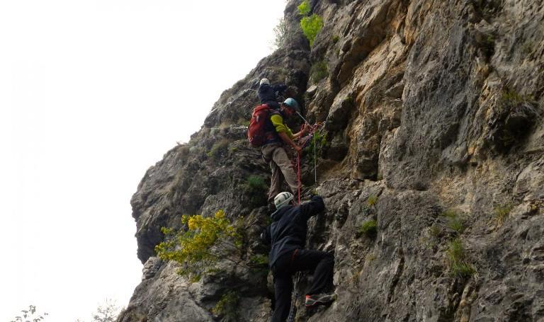 ferrata-scalata-veneto-montagna-dolomiti