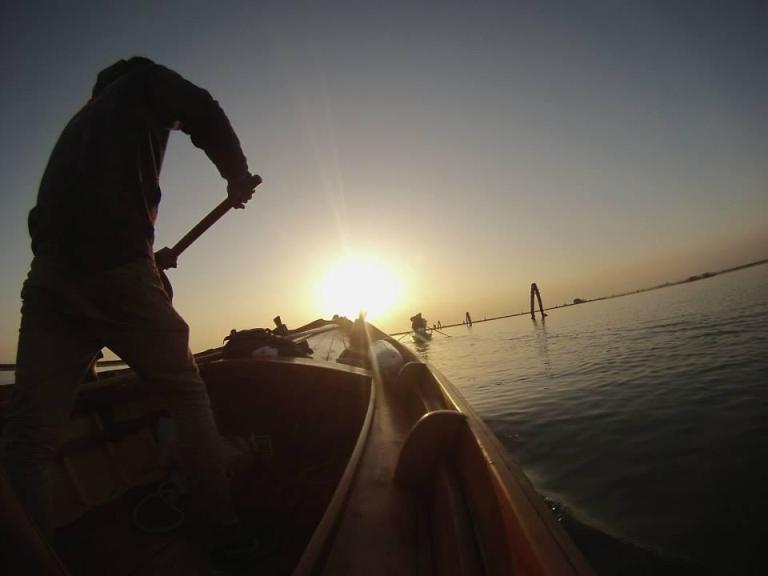 voga-veneta-laguna-venezia-sport-vivovenetia