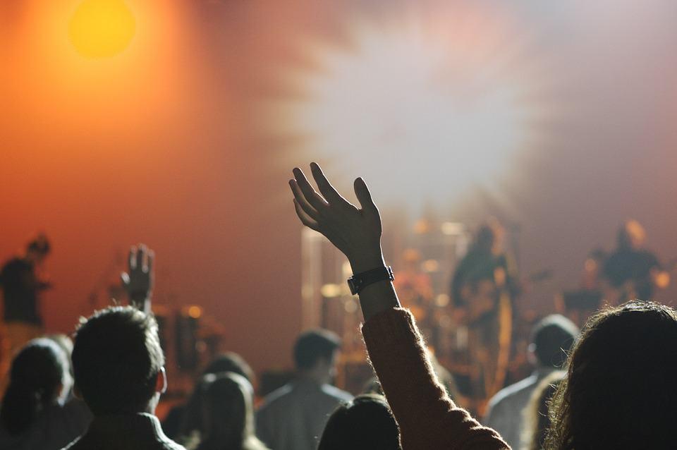 Eventi in Veneto: tanti eventi e festival da non perdere