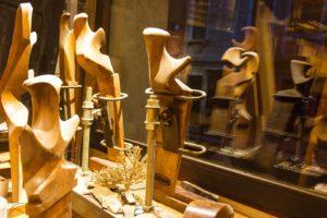 Altes handwerk in Venedig: stadttour zu den Handwerkern!