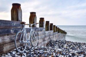 Fahrradverleih Caorle