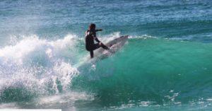 Surf in Jesolo – Kurse und Ausrüstungsverleih