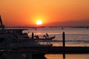 Cavallino Treporti – Bootsverleih und 24 Stunden von Spaß mit Lagoon Experience!