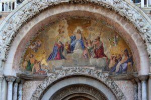 église-venise-saint-marc