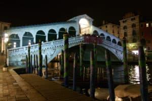Venezia-di-notte-photo