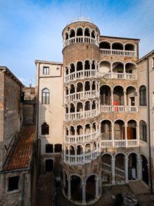 palais-contarini-bovolo-visite