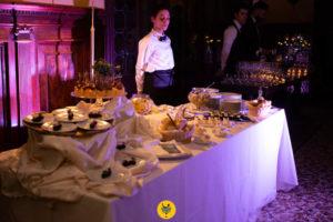 Venedig silvester party 3