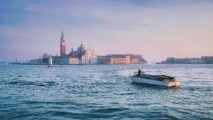 vacanze in veneto venezia