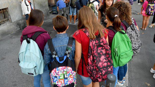 agenzia viaggi scuole